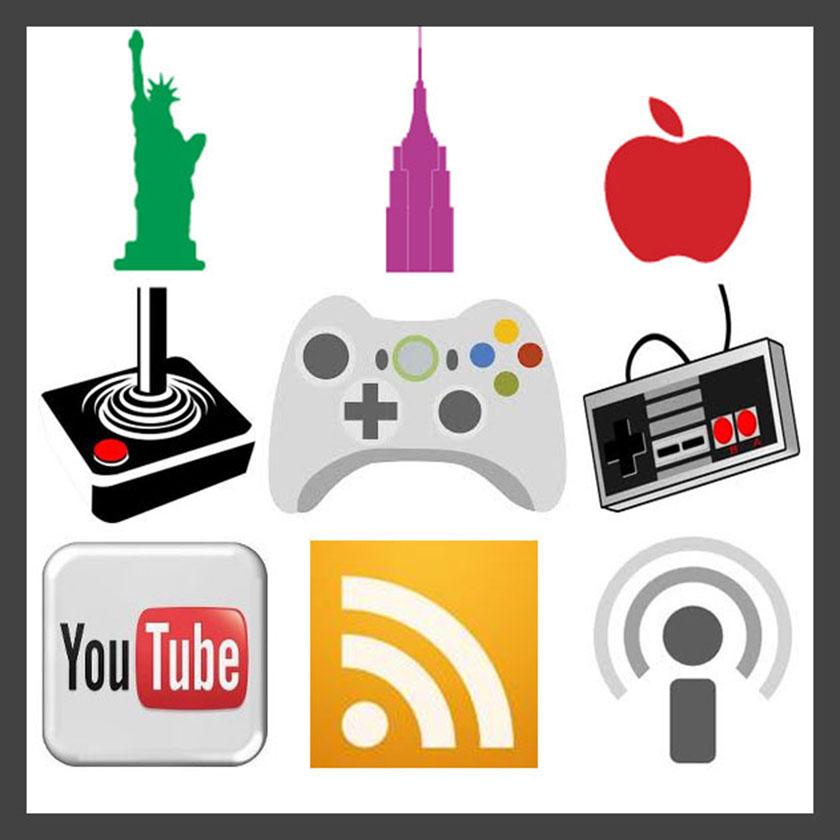 NYC Gaming YBP2GGV Banner