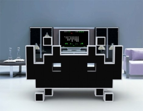 space-invaders-sofa-3
