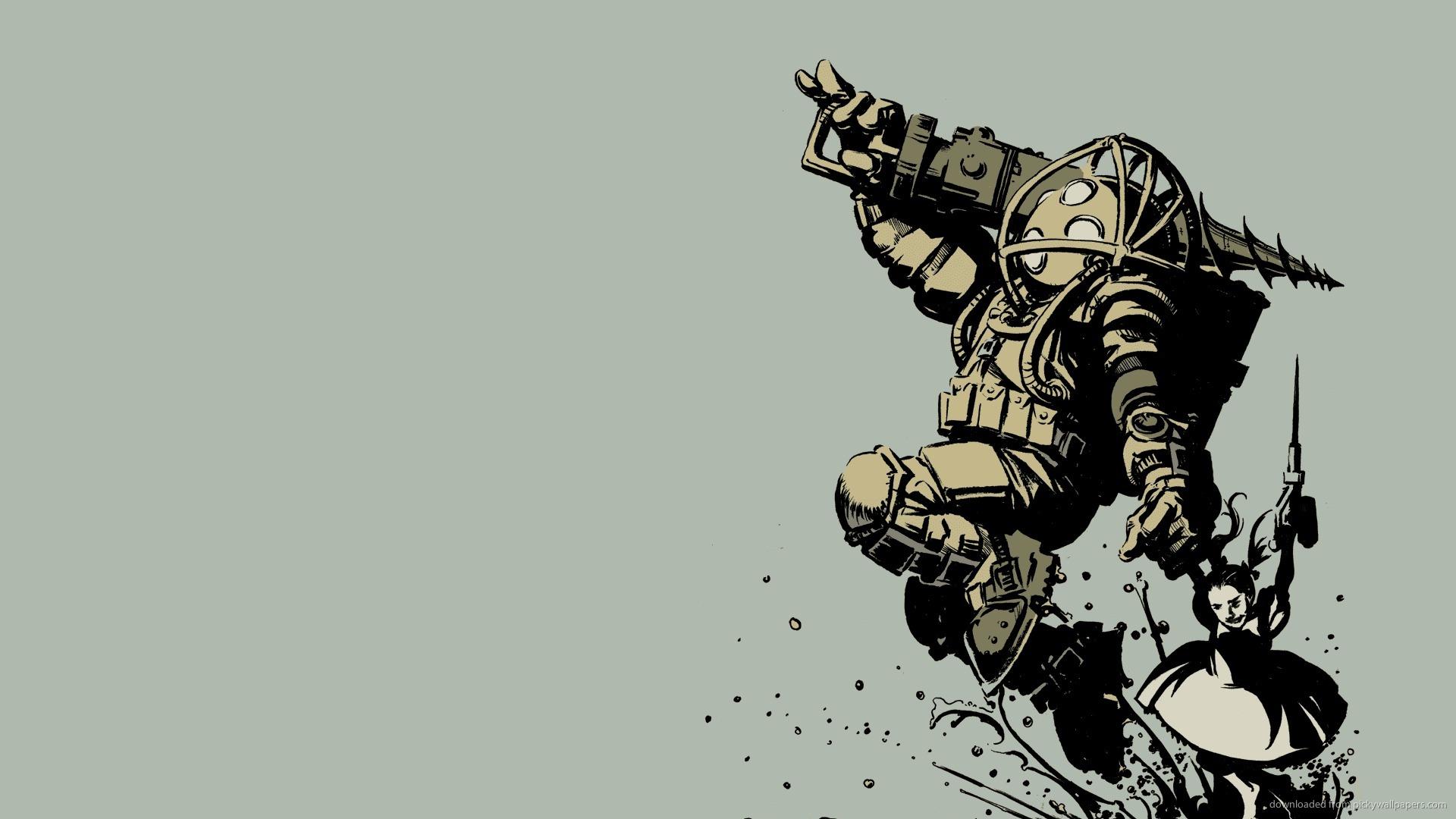 Bioshock - Imgur(1)