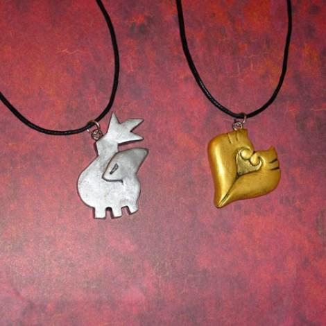 pokemon_-necklaces