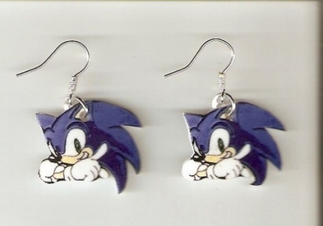 sonic_earrings
