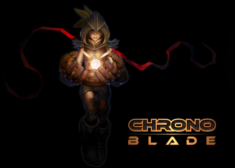 Chronoblade_Lophi_black