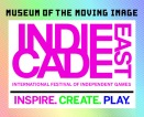NEWS: IndieCade East First Debut Starts with A Bang!