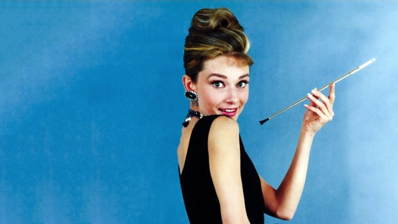 Breakfast-at-Tiffanys-Movie