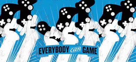 everybodycangame_1363296287_600x275