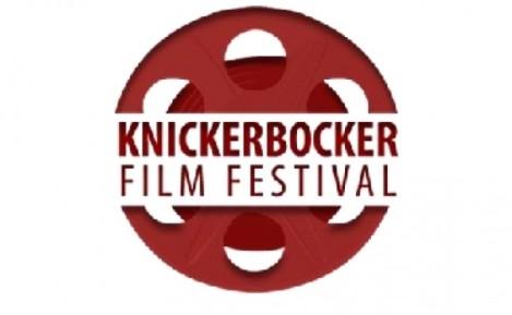 knickfilm