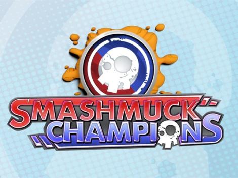 Smashmuck-Logo