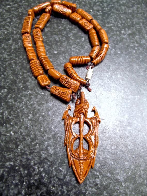 Amulet of Akatosh