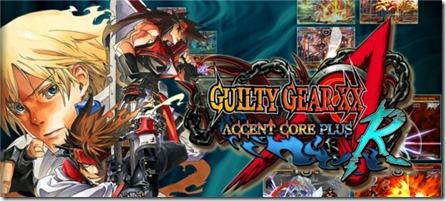 Finalmente-Guilty-Gear-XX-Accent-Core-Plus-R-no-tendrá-modo-online-en-PS-Vita