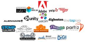 BostonFig Sponsors