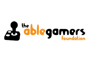 ablegamers_5