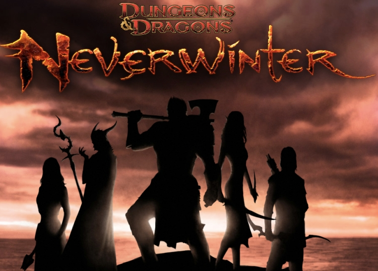 dungeons-and-dragons-neverwinter