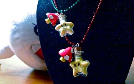 marionecklace