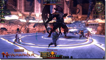 NeverwinterScreen