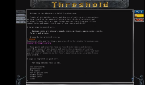 threshold_rpgclient
