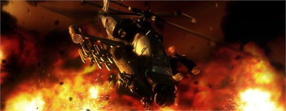 TW-Apache-Banner.112718