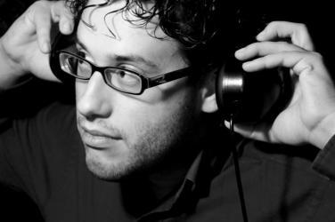 DJ Spruke