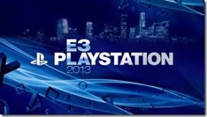 e3_playstation_2013.0_cinema_960.0_thumb.jpg