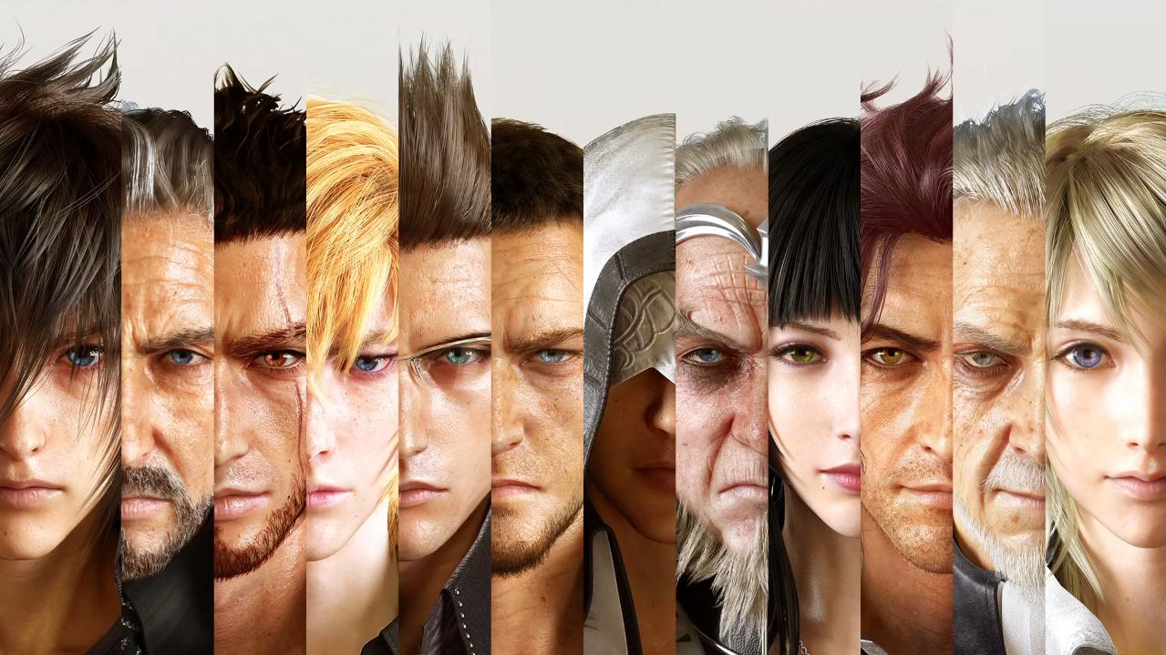 Final_Fantasy_XV_-_Cast