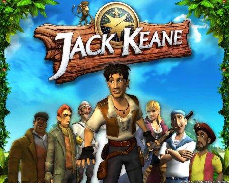 jack-keane-games-wallpaper-1280x1024