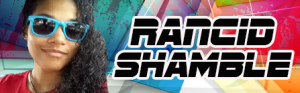 RancidShamble_Banner