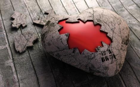 Broken-stone-heart_1680x1050