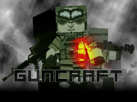 GUNCRAFT_4072626_lrg