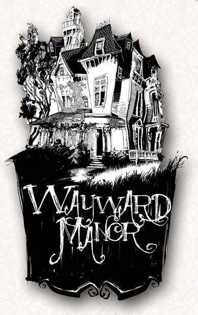 wayward_manor